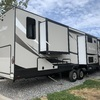 RV for Sale: 2021 MESA RIDGE MF376FBH