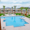 Mobile Home Park: ViewPoint Golf Resort, Mesa, AZ