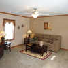 Mobile Home for Sale: 2014 Clayton