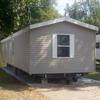 Mobile Home for Sale: 2016 Champion