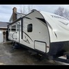 RV for Sale: 2018 TRACER