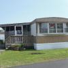 Mobile Home for Sale: Manufactured - OCEAN CITY, MD, Ocean City, MD