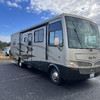 RV for Sale: 2007 BAYSTAR 3202