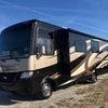 RV for Sale: 2017 BAY STAR SPORT 2903