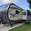 RV for Sale: 2016 LITE