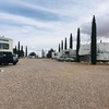 RV Park for Sale: Bisbee RV Park at Turqouise Valley, Naco, AZ