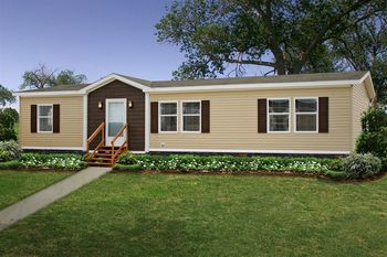 Mobile Homes For Sale Near Stoughton Wi