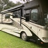 RV for Sale: 2010 TUSCANY 4051