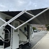 RV for Sale: 2013 2185