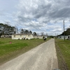 Mobile Home Park for Sale: Auction: 20 Lot Mobile Home Park, Americus, GA, Americus, GA