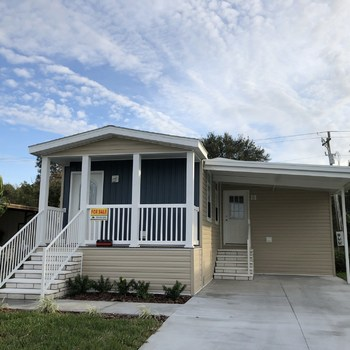 Mobile Homes For Rent Near Cape Coral Fl 29 Listed
