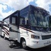 RV for Sale: 2015 GEORGETOWN 351DS