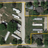 Mobile Home Park for Sale: Victory Mobile Home Park, Donnellson, IA