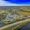 RV Park/Campground for Sale: South Florida RV Community, Moore Haven, FL