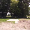 Mobile Home Lot for Rent: Hazleton MHP LLC, Hazleton, IA