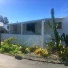 Mobile Home for Sale: Mobile Home - Chula Vista, CA, Chula Vista, CA