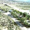 RV Park for Sale: Blue Spruce RV Park, Grants, NM