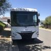 RV for Sale: 2013 TERRA 31