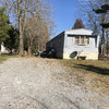 Mobile Home Park for Sale: Westside Mobile Home Park, Providence, KY