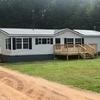 Mobile Home for Sale: Manufactured, Modular - Madison, GA, Madison, GA