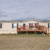 Mobile Home for Sale: Manufactured - New Braunfels, TX, New Braunfels, TX