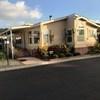 Mobile Home for Sale: Double Wide - San Juan Capistrano, CA, San Juan Capistrano, CA