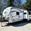 RV for Sale: 2015 TIMBER RIDGE 260RLS