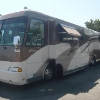 RV for Sale: 2002 PATRIOT PRINCETON