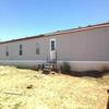 Mobile Home for Sale: Manufactured Home - Amarillo, TX, Amarillo, TX