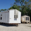 Mobile Home for Sale: 2010 Lexington, Fort Myers, FL