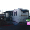 Mobile Home for Sale: 131 Silverada | Priced To Sell!, Reno, NV