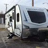 RV for Sale: 2021 195RBS