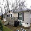 Mobile Home for Sale: Mobile/Manufactured,Ranch, Single Family - Dalton, OH, Dalton, OH