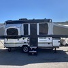 RV for Sale: 2019 Rockwood Premier