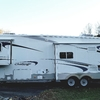RV for Sale: 2003 CHALLENGER