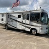 RV for Sale: 2008 GEORGETOWN 350TS