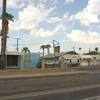 Mobile Home Park for Sale: Greenhaven Mobile Home Park, Phoenix, AZ