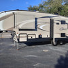 RV for Sale: 2016 Cougar Xlite 28 28SGS