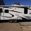 RV for Sale: 2016 1995