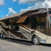 RV for Sale: 2020 Mountain Aire 4543