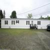 Mobile Home for Sale: Mobile Home - Athens, ME, Athens, ME