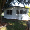 Mobile Home for Rent: 2 Bed 2 Bath 1987 Home