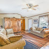 Mobile Home for Sale: Mobile Home, Residential - Grand Lake, CO, Grand Lake, CO