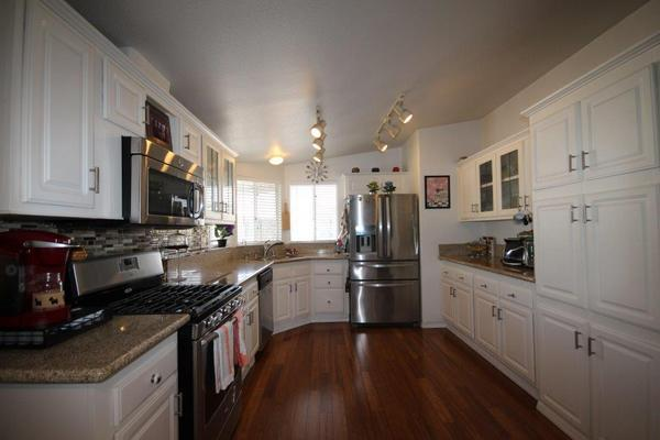 Mobile Home for Sale in Huntington Beach, CA: Please Call Mice ... on