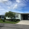 Mobile Home for Sale: Spacious, Open Floor Plan Home, New Port Richey, FL