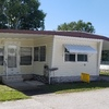Mobile Home for Sale: Large, Turn Key 1 Bed/1.5 Bath, Saint Petersburg, FL