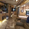 RV for Sale: 2016 MOUNTAIN AIRE 4553