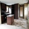 Mobile Home for Rent: 2014 3 Bed/2 Bath - 16' x 52', Canandaigua, NY