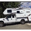 RV for Sale: 2016 1050S