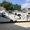 RV for Sale: 2011 GREYHAWK 31FK